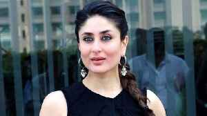 Kareena Kapoor Khan will charge above 10 cr. for single film !| वनइंडिया ह [Video]