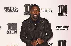 Idris Elba 'is still in the frame to play James Bond' [Video]