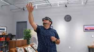 Hands-on with the Magic Leap One, new video of Pixel 3 XL [Video]