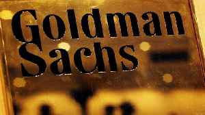 A Key Goldman Sachs Executive Explains the Investment Case in...Goldman Sachs [Video]