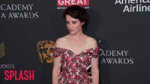 Claire Foy's casting in Girl in the Spider's Web caused 'debate' [Video]