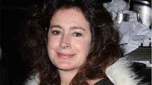 'Blade Runner' Star Sean Young Suspected Of $12k Theft [Video]