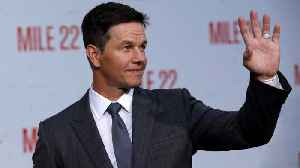 Mark Wahlberg Weighs In On Oscars New Popular Movies Category [Video]