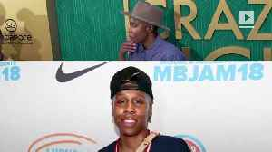 Here's the Significance Behind Lena Waithe's New Haircut [Video]