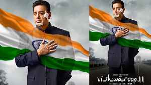 Vishwaroopam 2 Film Review: Kamal Haasan's spy drama leaves you Disappointed | FilmiBeat [Video]