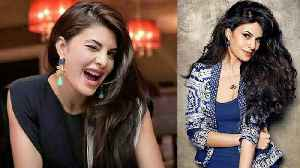 Jacqueline Fernandez's Beauty SECRETS you always wanted to know | FilmiBeat [Video]