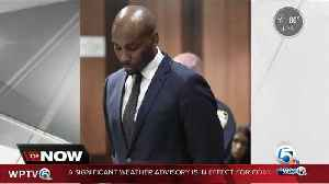 Wake Forest assistant basketball coach pleads not guilty for punch that killed Boca Raton man [Video]