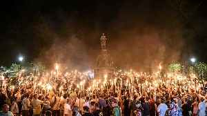 News video: Charlottesville declares state of emergency ahead of one-year anniversary of deadly protest clashes