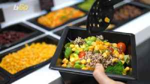Research Shows a Varied Diet Could Cause Health Issues [Video]