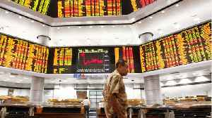 Turkish Lira Plunges, Asian Shares Down [Video]