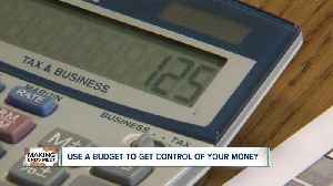 How to create a family budget [Video]