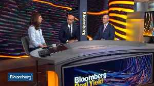 Why It Might Be Time to Get Defensive in Fixed Income [Video]
