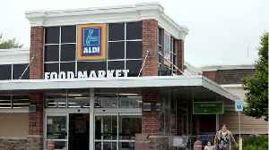 Aldi Stores Get A $5.3 Billion Update [Video]