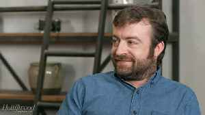 Derek Waters of 'Drunk History' On Tiffany Haddish Episode: