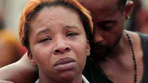 Mother Of Ferguson's Michael Brown To Run For City Council [Video]