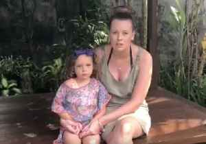 Aussie Family Appeal for Donations for Lombok Locals Who Helped Them Survive Earthquake [Video]
