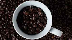 Want To Make Your Morning Coffee Better? [Video]