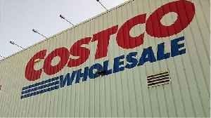 Costco Has A Tradition That Gives Workers A Chance To Win Big [Video]