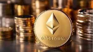 Ethereum Declines To Lowest Level In 11 months [Video]