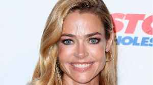 Denise Richards Reveals Why She Wanted To Join Real Housewives Franchise [Video]