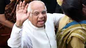 Somnath Chatterjee Biography | Loksabha Speaker से लेकर सांसद  [Video]