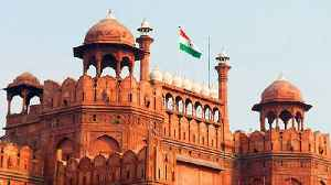 Independence Day: India के वो Prime Minister जो Red Fort पर नह&#x940