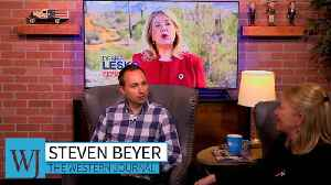 Debbie Lesko Interview [Video]