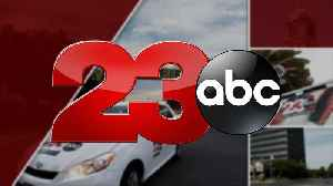 23ABC News Latest Headlines | August 12, 7pm [Video]