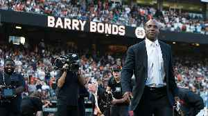 Willie Mays Wants Barry Bonds in the Hall of Fame; Should It Happen? [Video]