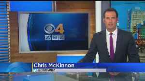 WBZ News Update For August 13 [Video]