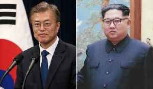 The Two Koreas Plan a Third Summit [Video]