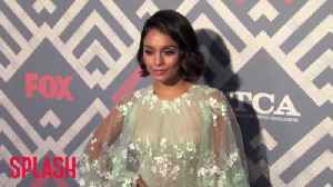 Vanessa Hudgens was 'lazy' with her roles [Video]