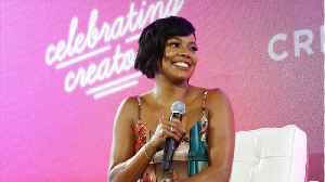 Gabrielle Union Says Fertility Issues May Be Due To Adenomyosis [Video]