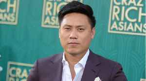Director Jon M. Chu Reveals How Past Project Prepared Him For Crazy Rich Asians [Video]