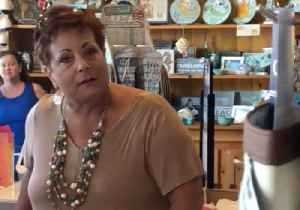"""Shop Owner Tells Teens They Are """"Not Welcome"""" in New Jersey Store [Video]"""