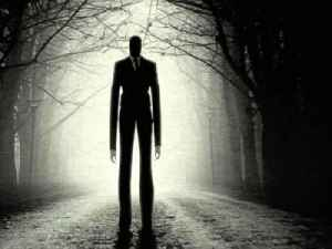 Slenderman: Movie Review [Video]