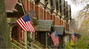 The 3 Best and Worst States for the Middle Class to Live Comfortably [Video]