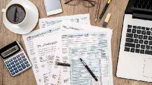 Everything You Need to Know About Tax Allowances [Video]