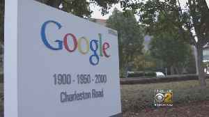 Is Google Tracking Your Every Move? [Video]