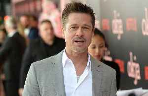 Brad Pitt angry with Angelina Jolie's public divorce [Video]