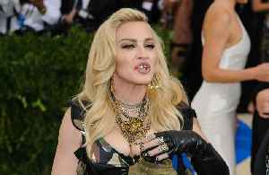 Madonna Turning 60: Her Boyfriends, Partners and Husbands [Video]