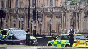 News video: Westminster attack: What we know so far