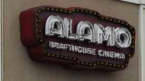 Alamo Drafthouse Testing Subscription Plan [Video]