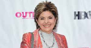 Gloria Allred Shares Her Powerful Connection to 'Action-Oriented' Meghan Markle [Video]