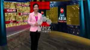 South Asia Newsline - Aug 14, 2018 (Episode) [Video]