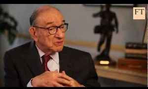 Alan Greenspan: Recovery will be long and painful - FT.com Analysis [Video]