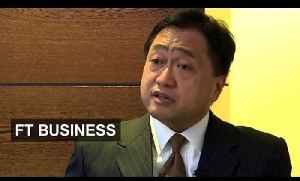 Philippines benefits from improved governance [Video]