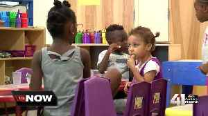KC mayor proposes tax for pre-k education funding [Video]