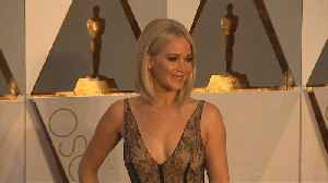 Jennifer Lawrence's nude photos hacker pleads for leniency as sentencing looms [Video]