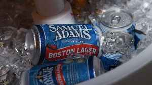 Mayor Boycotts Sam Adams Beer After Co-Founder Thanked President Trump for Tax Cuts [Video]